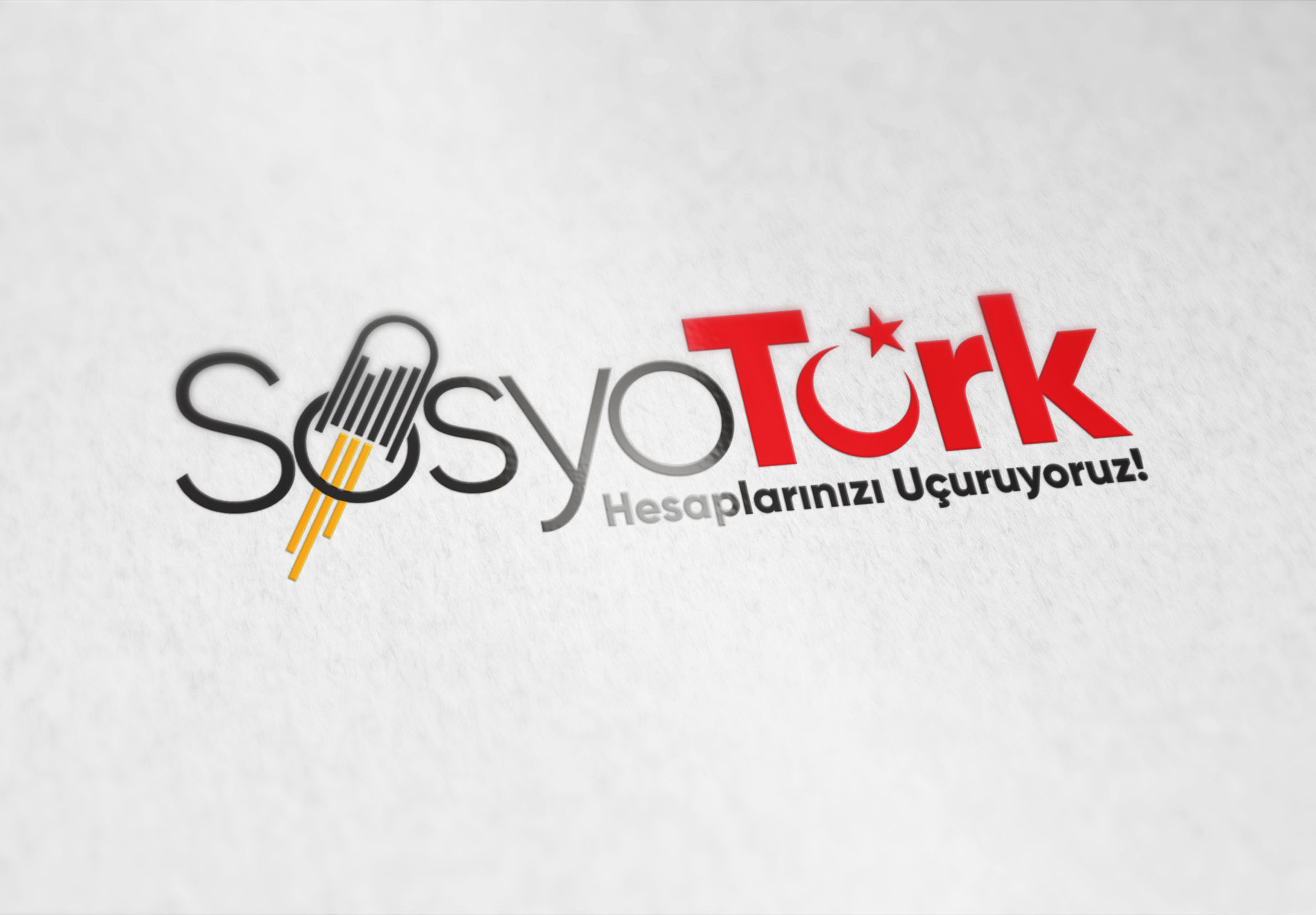 instagram takipci kasma 2020 en ucuz turk takipci satin al youtube Sosyoturk Instagram Takipci Hilesi Sosyoturk Medya